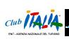 club_italia