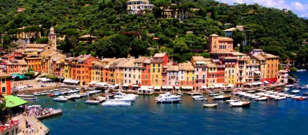 Italy Travel Agent Rome Positano Amalfi Coast Tuscany