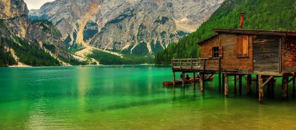 Italy Travel Agent Venice Dolomites Padua Verona