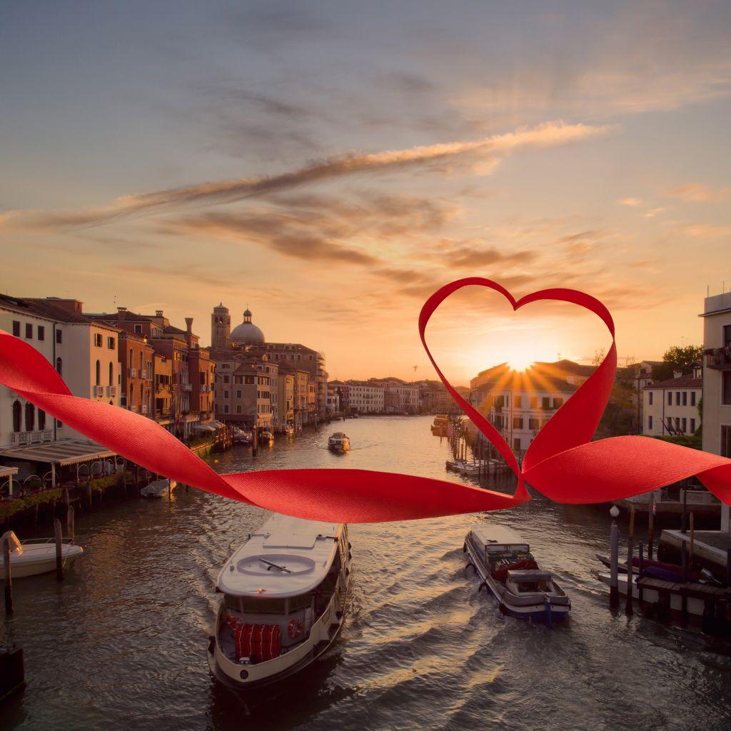 Romantisk hotell Italia bryllupsreise, Hva Du skal gjøre i Roma, Venezia, Firenze