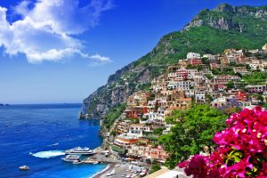 beautiful-scenery-of-positano-amalfi-coast-italy