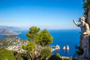 capri-island-in-a-beautiful-summer-day-in-italy