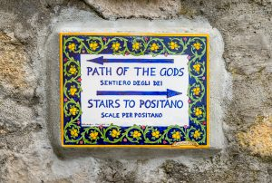 ceramic-mark-at-path-of-the-gods-and-way-to-positano-on-amalfi-coast-italy