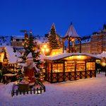 christmas-market-italy