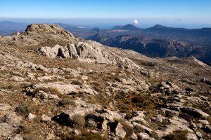 oliena-corrasi-mountainitaly