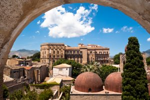 palermo-with-panoramic-views-of-the-norman-palace-and-san-giovanni-eremiti-domes