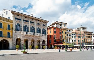 verona-street-italy