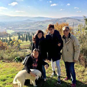 kng-tuscany