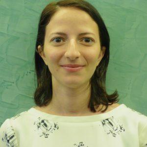 Ester Brescia